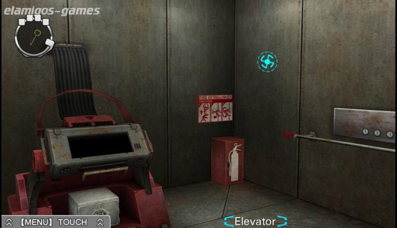 Download Zero Escape: The Nonary Games