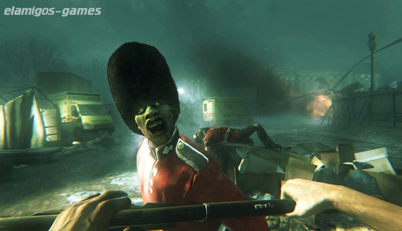 Download ZOMBI